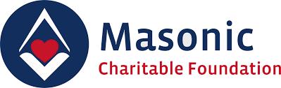 Masonic Charitable Foundation