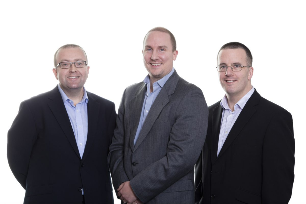 RRL Partners